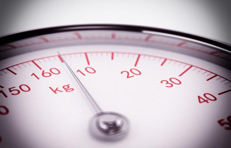 Lee más sobre el artículo Cirugía de la obesidad en tiempos de Covid19