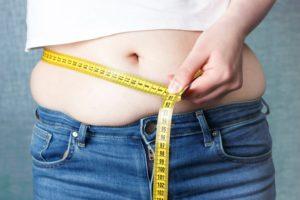 Obesidad mejoras en la salud tras operación cirugía obesidad
