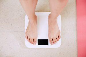 practica de ejercicio físico antes de la cirugía de la obesidad