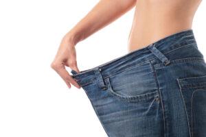 resultados cirugía de la obesidad
